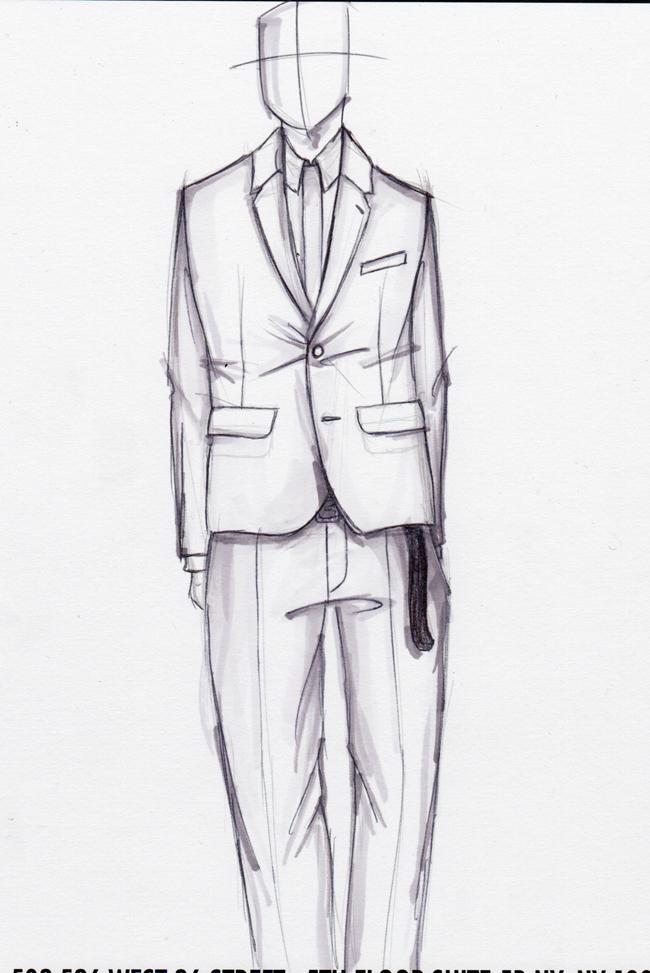 shrunken_suit.jpg