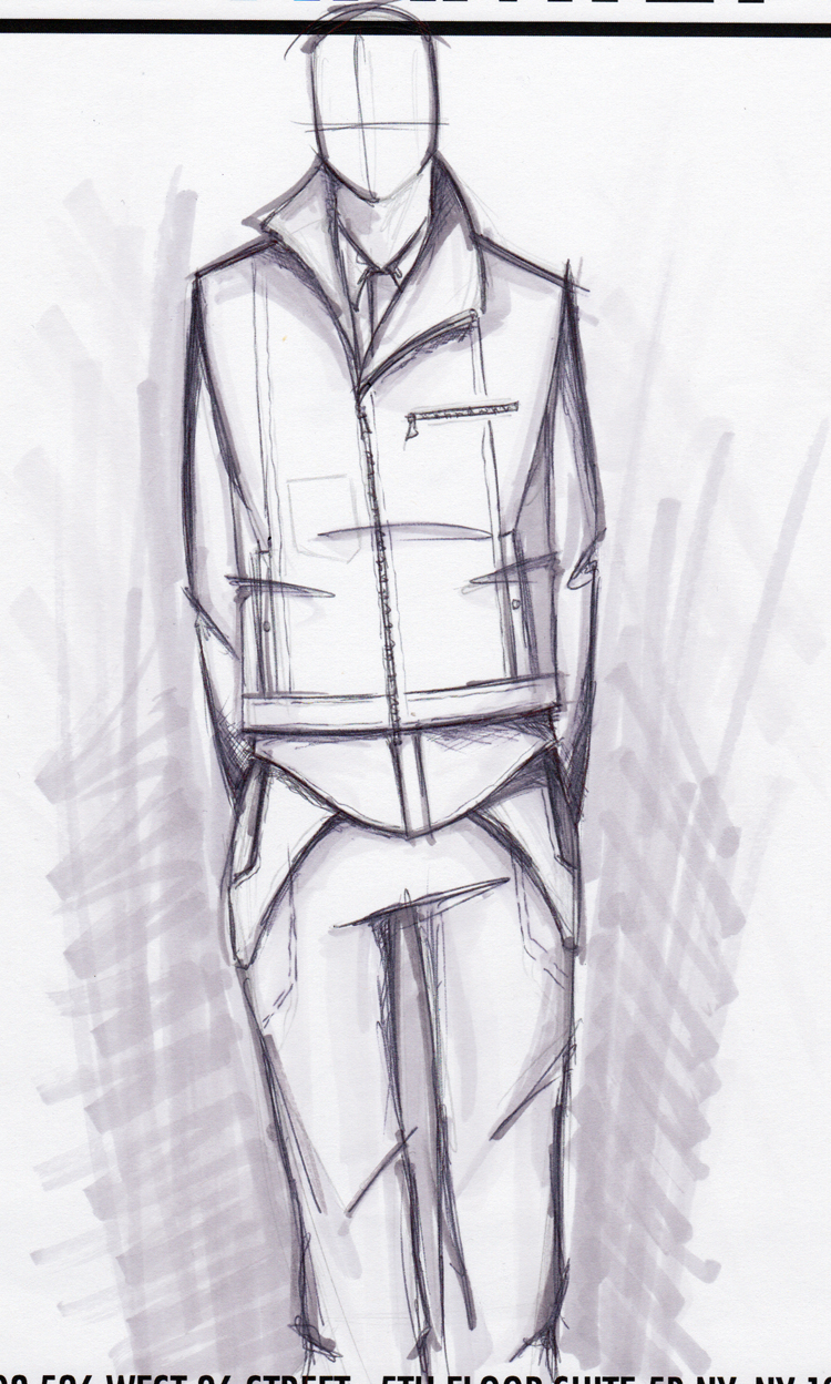 th_sketch.jpg