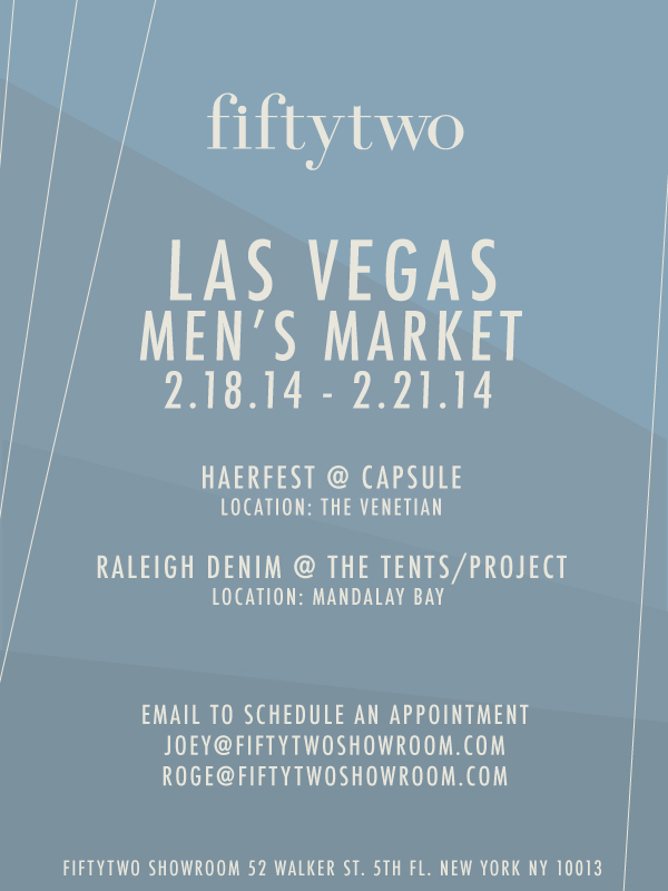 VEGAS_MENS_FLYER.jpg