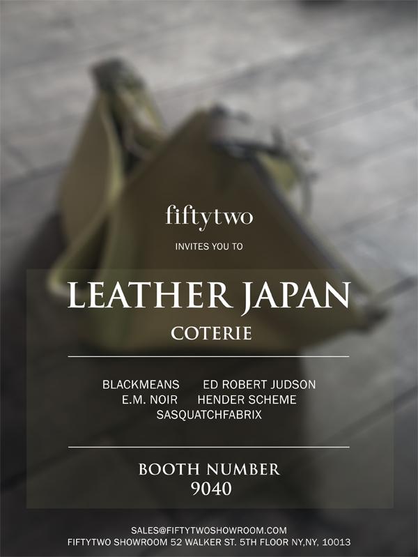 LEATHER_JAPAN_COTERIE.jpg