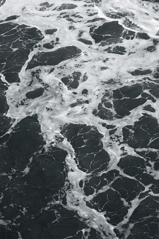 ghsts-water2.jpg