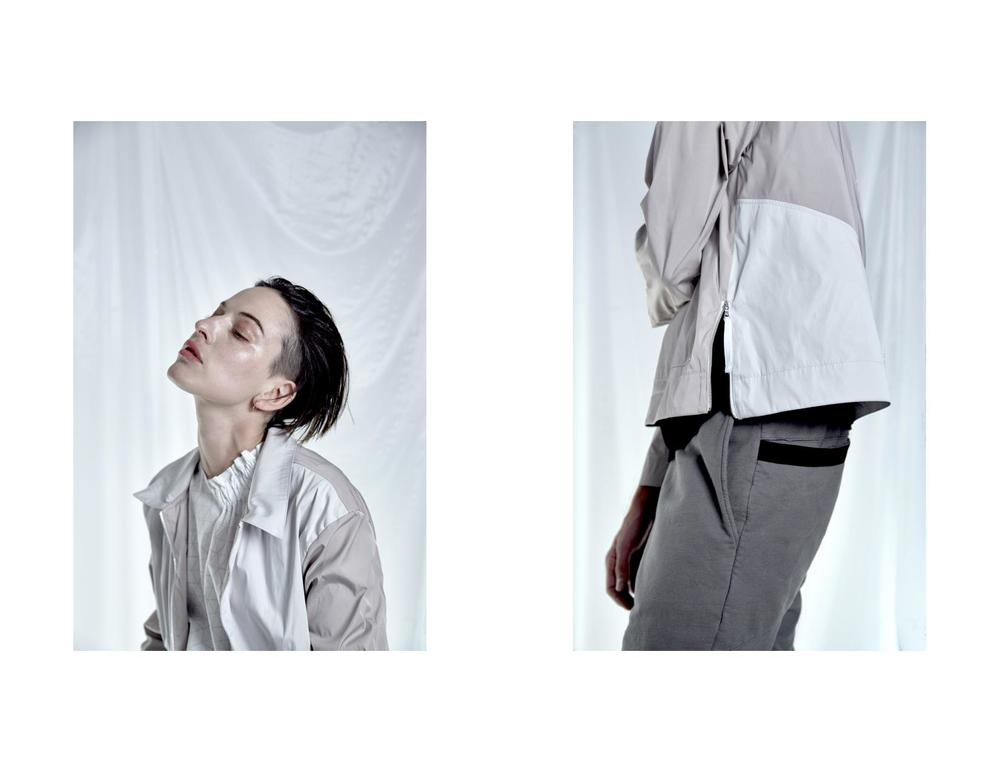 lookbook-img1-jwhitaker.jpg