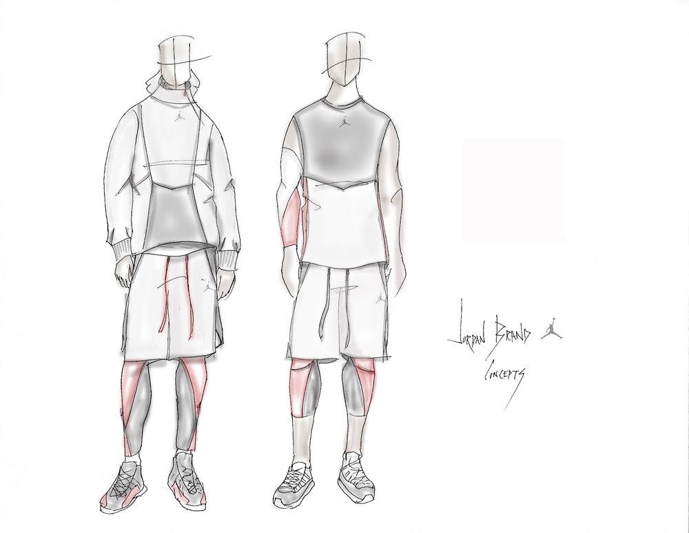 jordan-sketches-1.jpg
