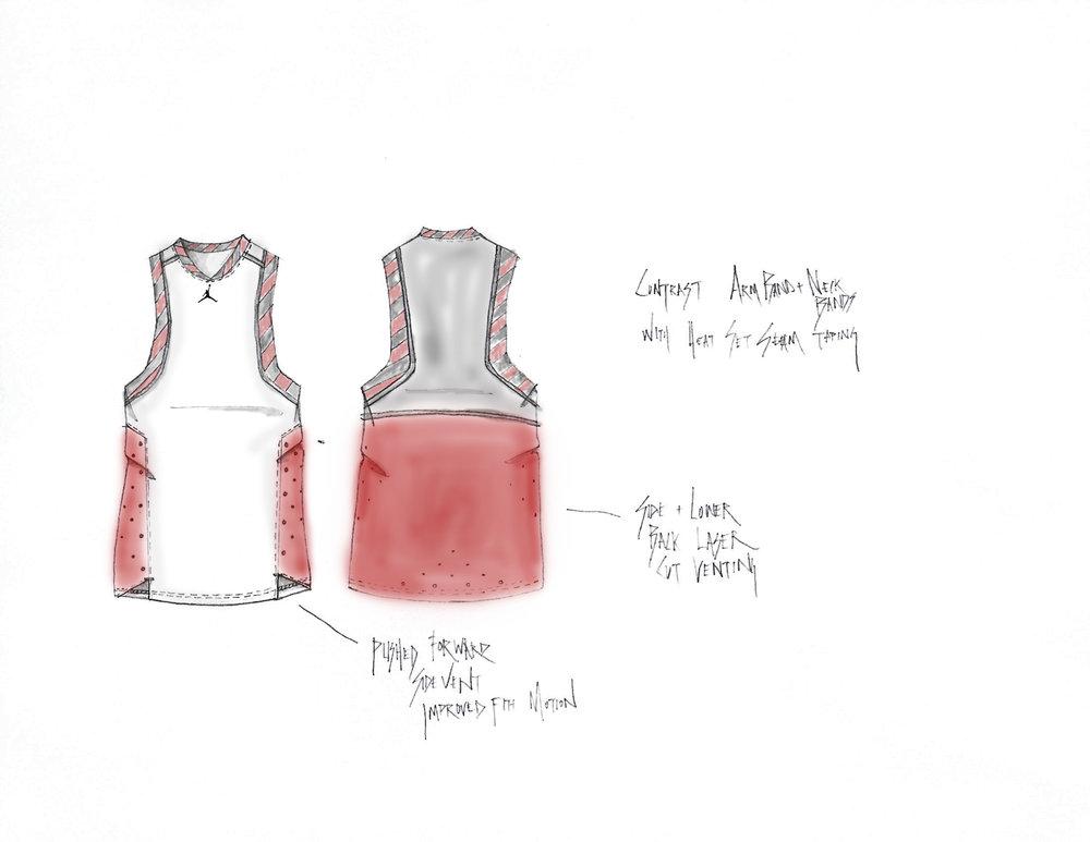 jordan-sketches-1-1.jpg