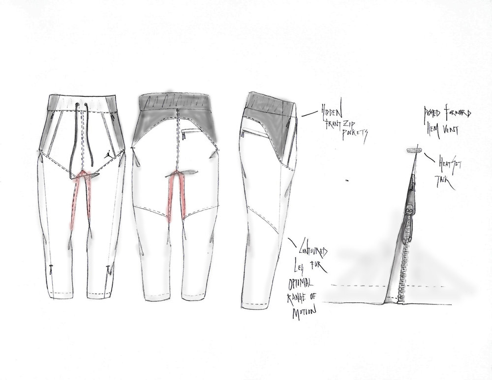 jordan-sketches-1-2.jpg