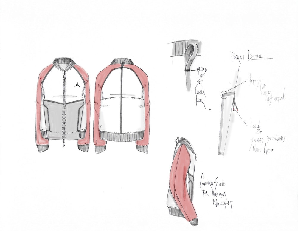jordan-sketches-1-5.jpg