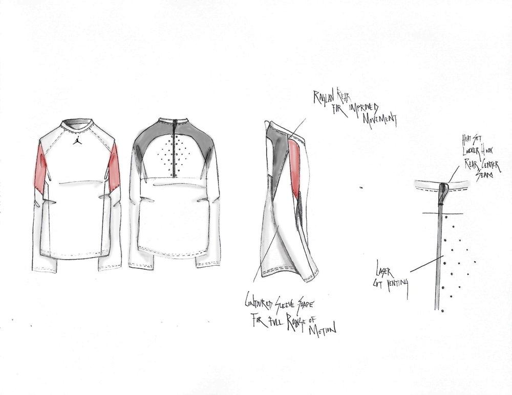 jordan-sketches-1-6.jpg