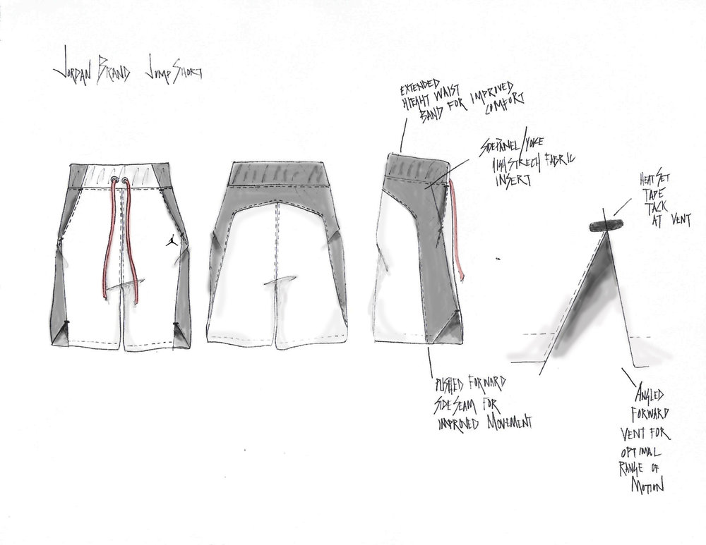 jordan-sketches-1-7.jpg