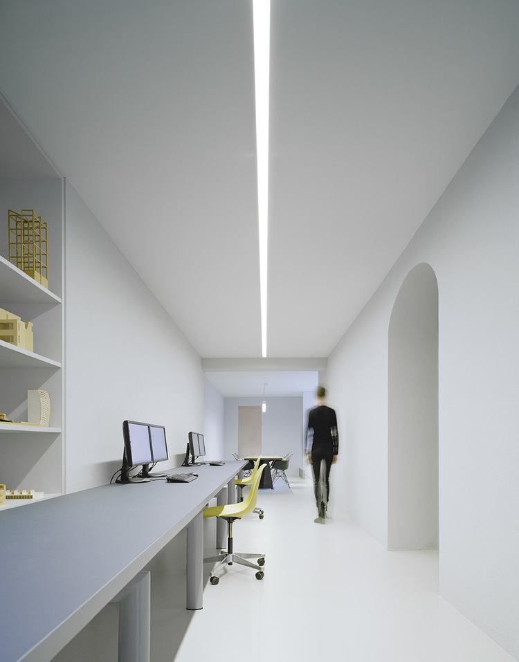 Architekten Heidelberg rs29 ecker architekten