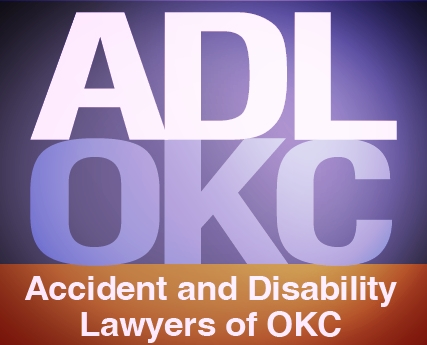 Accident and Disability Lawyers of OKC