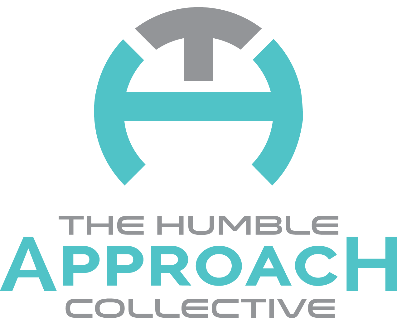 The Humble Approach Collective