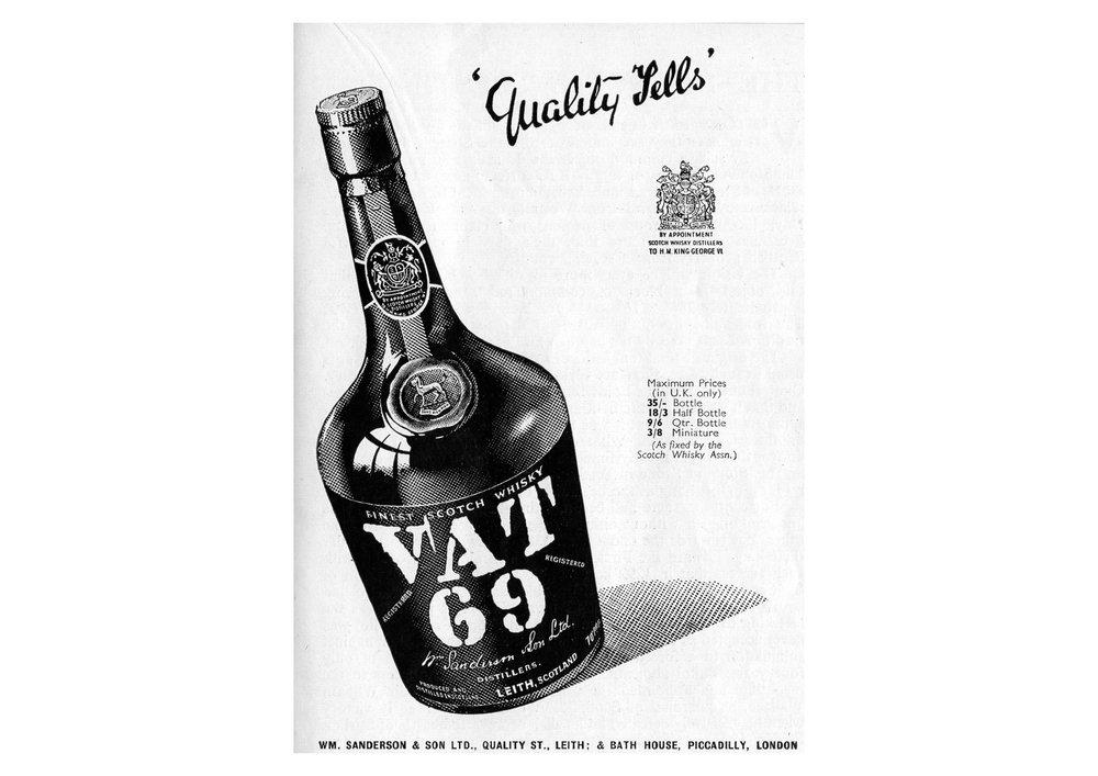 VAT69Poster.jpg