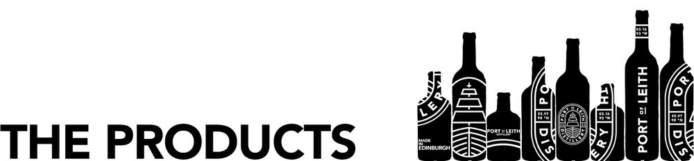 ProductsBannerB.jpg