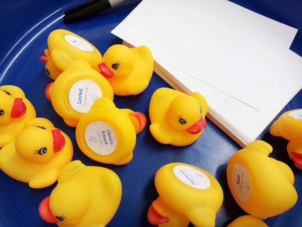 Duckies_sm.jpg