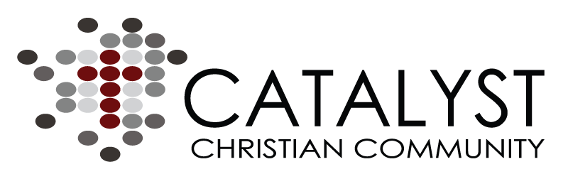 Who We Are Catalyst Christian Community