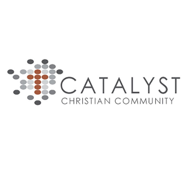 Podcast - Catalyst Christian Community