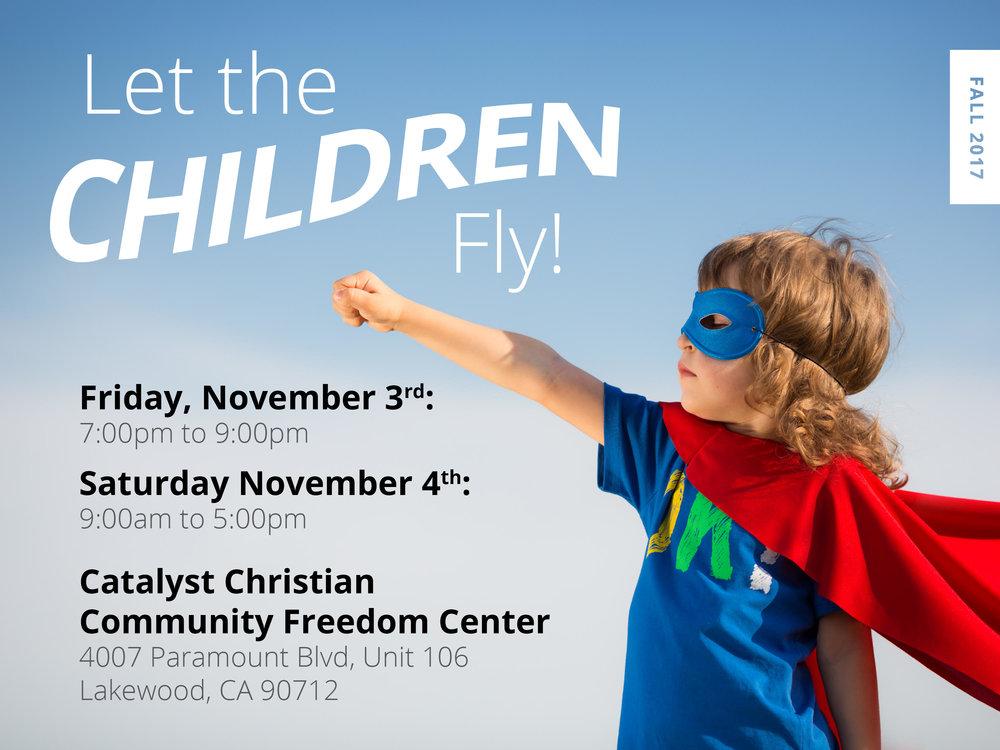 Let the Children Fly.jpg