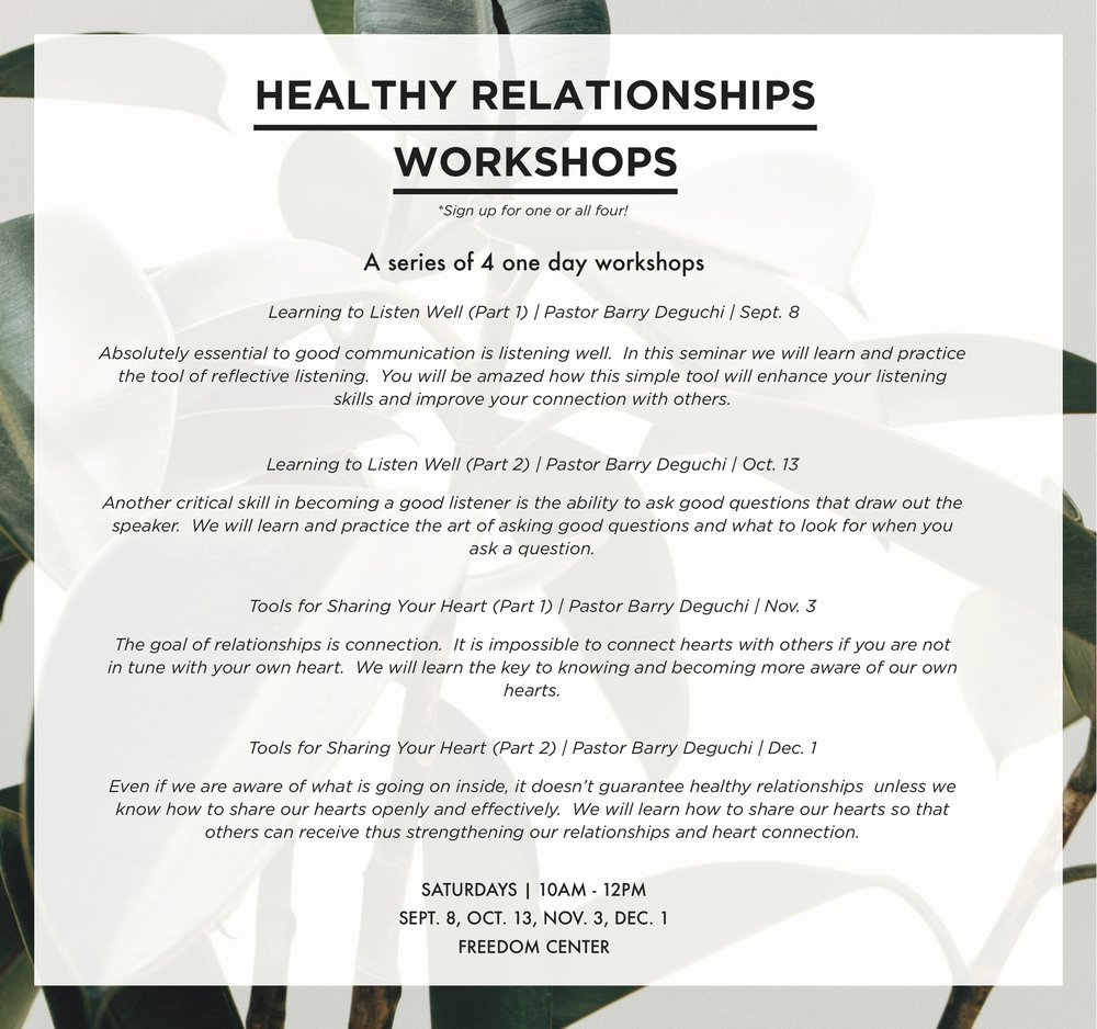 Workshop - Healthy Relationships copy.jpg