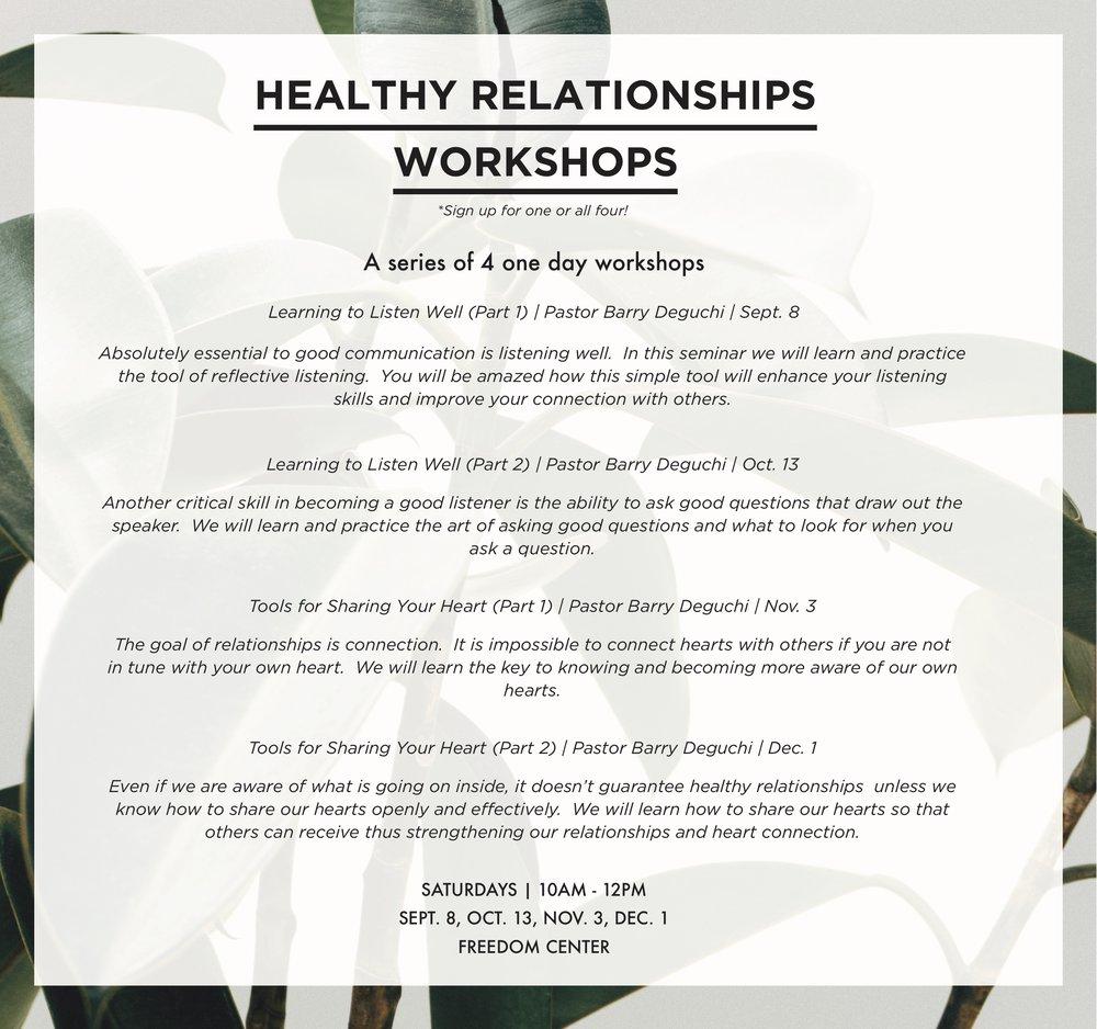 Workshop - Healthy Relationships copy.jpg