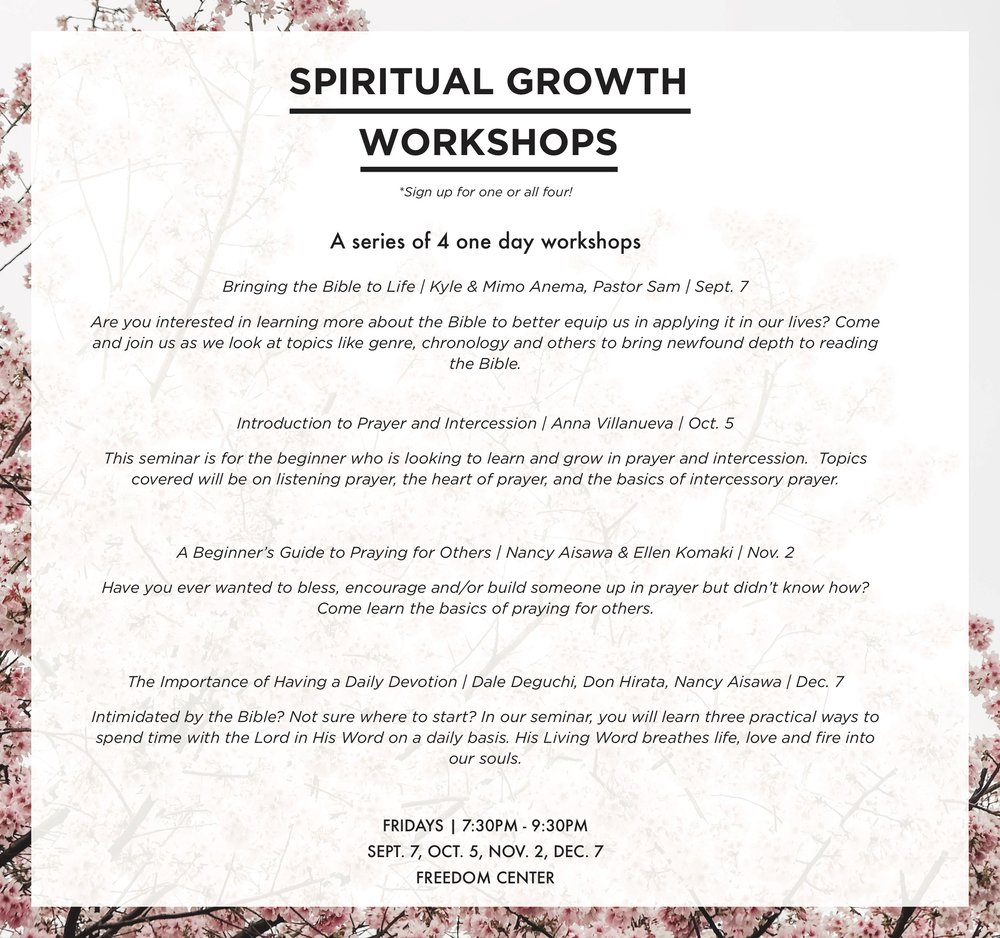 Workshops - Spiritual Skills copy.jpg