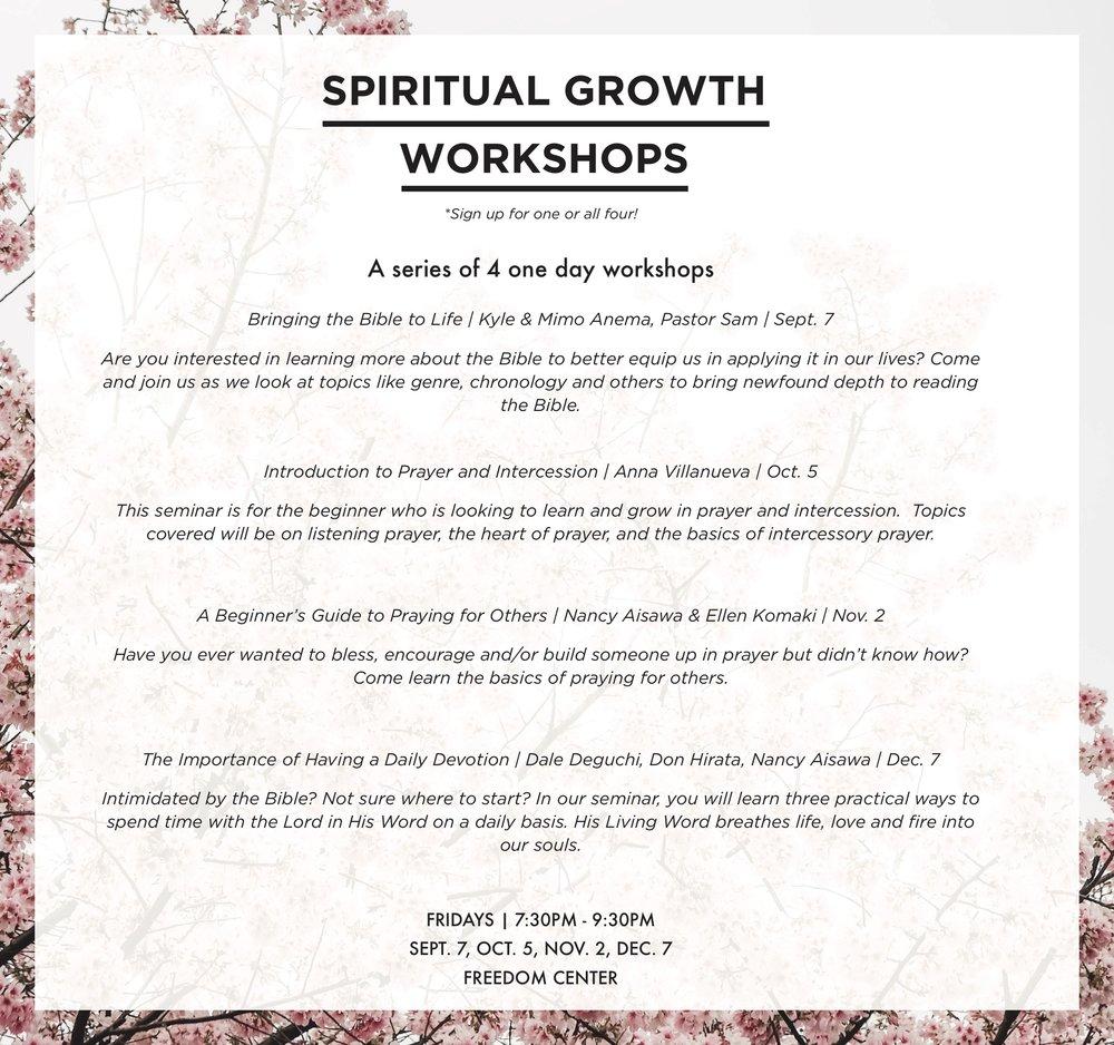 Workshops - Spiritual Skills copy.jpg