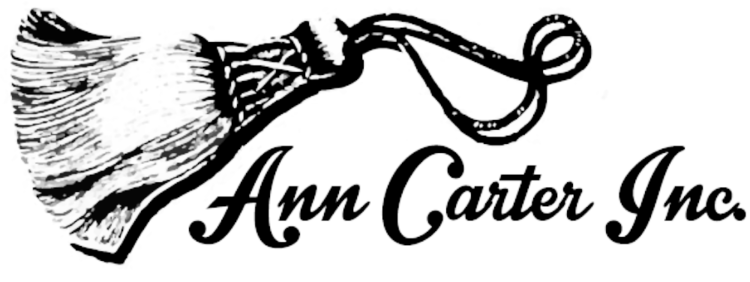 Ann Carter Inc.