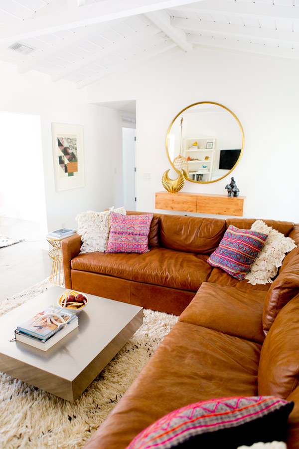 the_mora_house_living_room_march201405.jpg