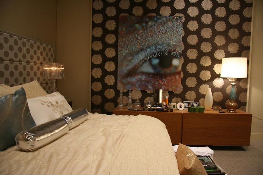 serenas-room.jpg