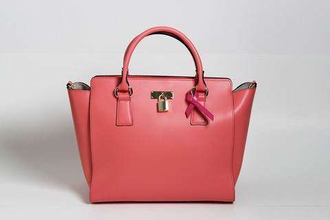 Andela & Roi Handbag // $142