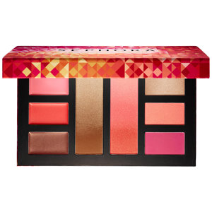 Sephora The Beauty of Giving Back Blush Palette // $15