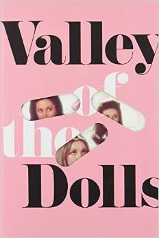 Amazon // Valley of the Dolls