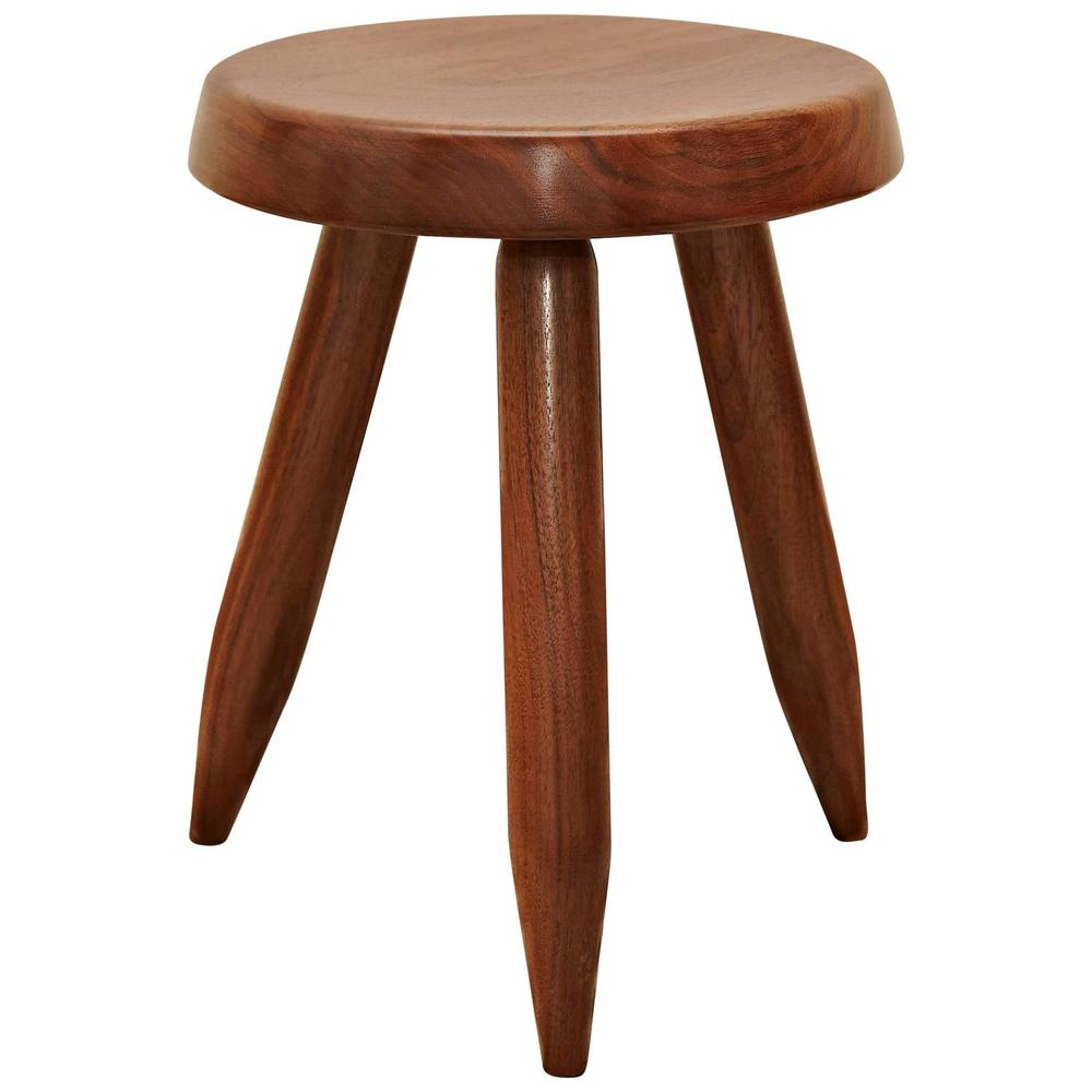 Stool after Charlotte Perriand