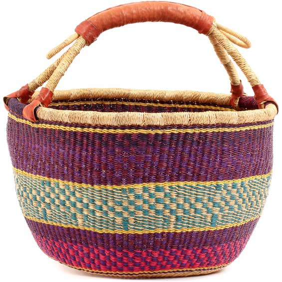 shop | baskets of Africa