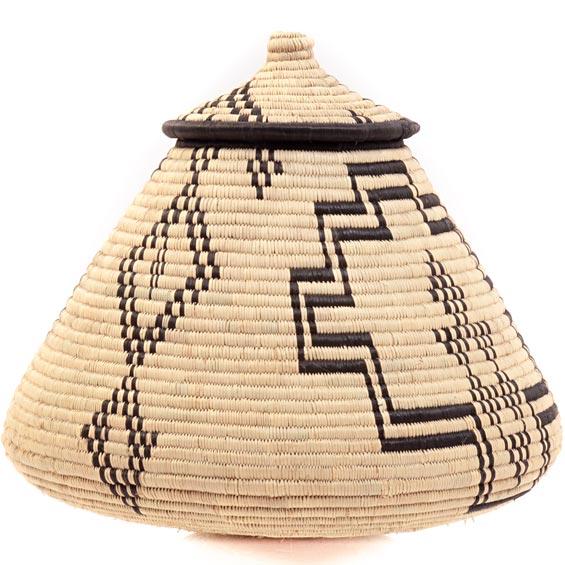 shop | baskets of Africa