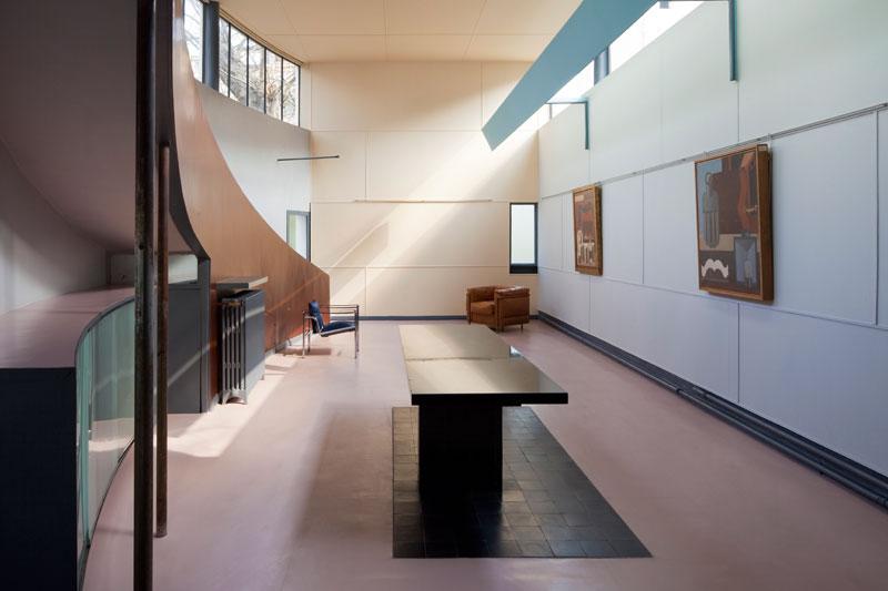 17-Maisons-La-Roche-Jeanneret1.jpg