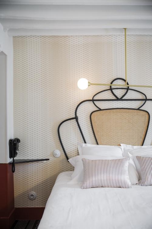 hotel+panache-04.jpg