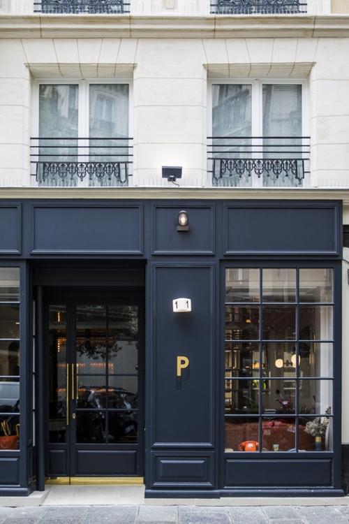 Hotel+Panache-97.jpg