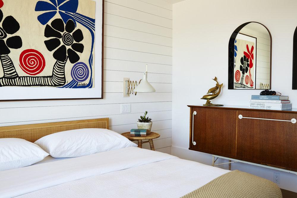Montauk_House_Guest_Room_2_014.jpg
