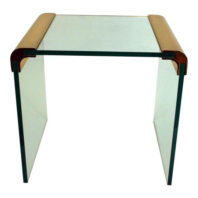 Pace side tables