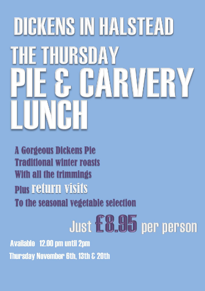 A4 Thursday Pie & Carvery 2014.jpg