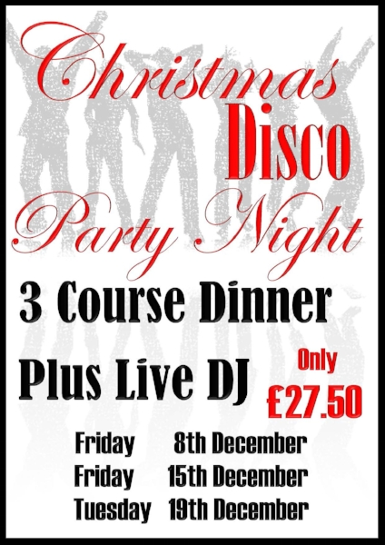 Christmas Disco Night Dec 2017.jpg