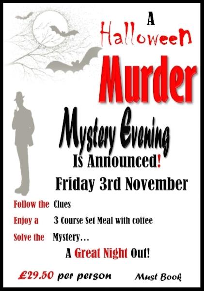 A4 Murder Mystery Halloween 2017.jpg