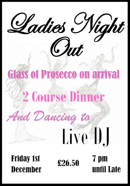 Ladies Night A4 - Restaurant.jpg