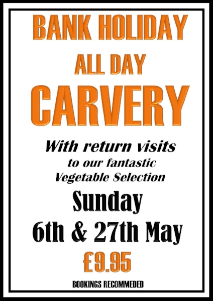 All Day Sunday Carvery May 2018.jpg