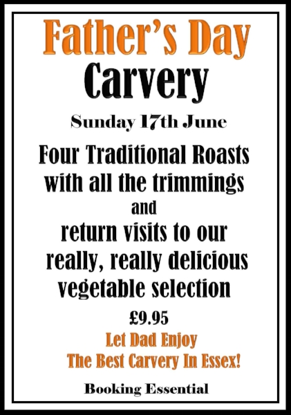 Carvery Fathers Day June 2018.jpg