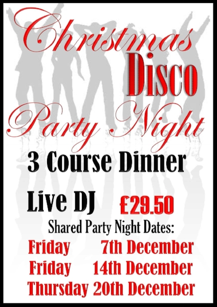 Christmas Disco Night.jpg