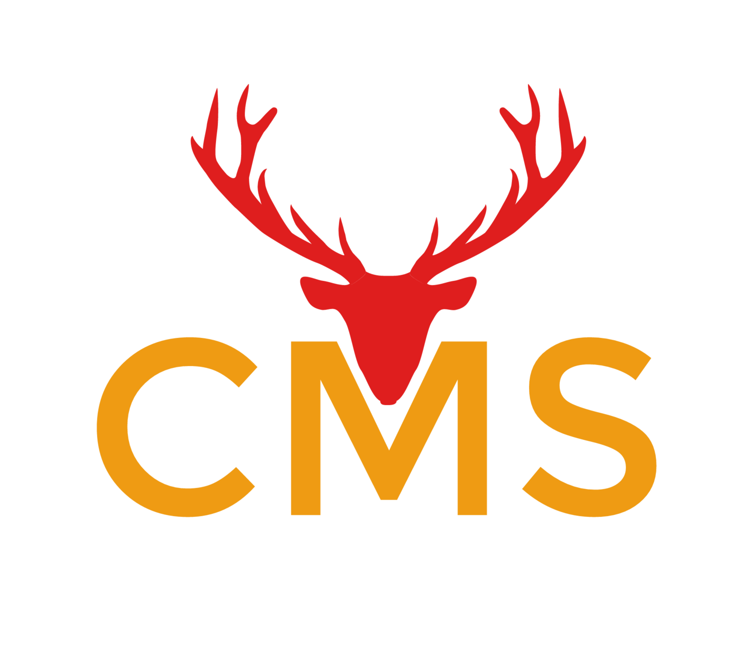 CMS of Colorado Springs