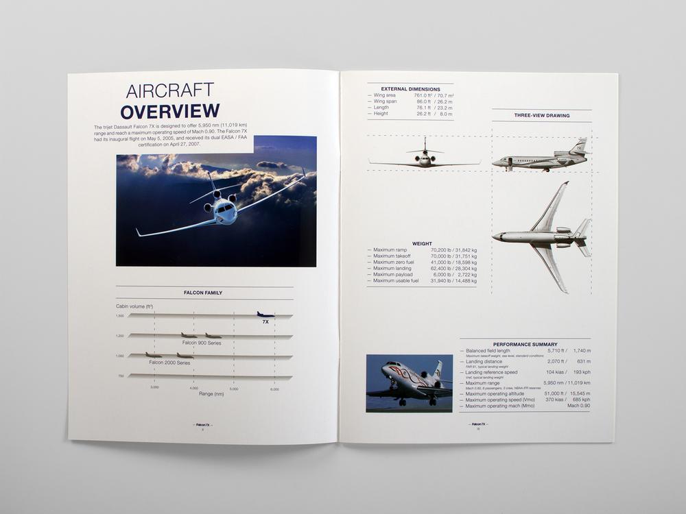 Dassault7X-2.jpg