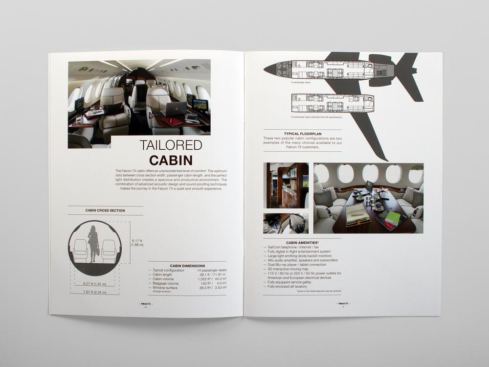 Dassault7X-3.jpg