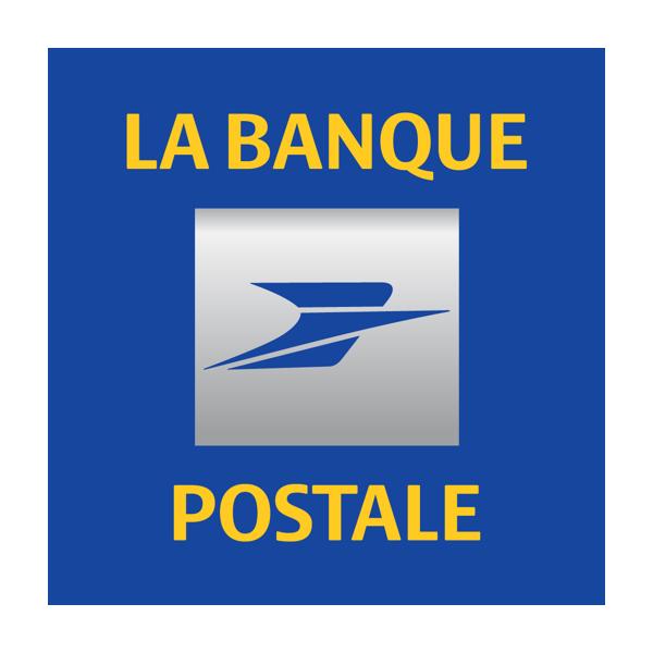 logo-la-banque-postale-logo-tiles.jpg